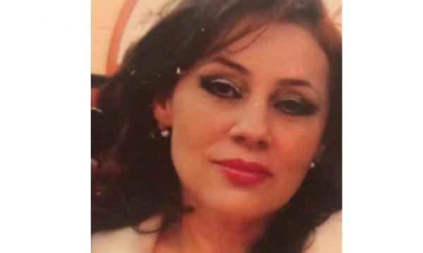 Ndërron jetë ish- drejtoresha e Pulmologjisë të QKUK-së, Ilirjana Raça-Bunjaku