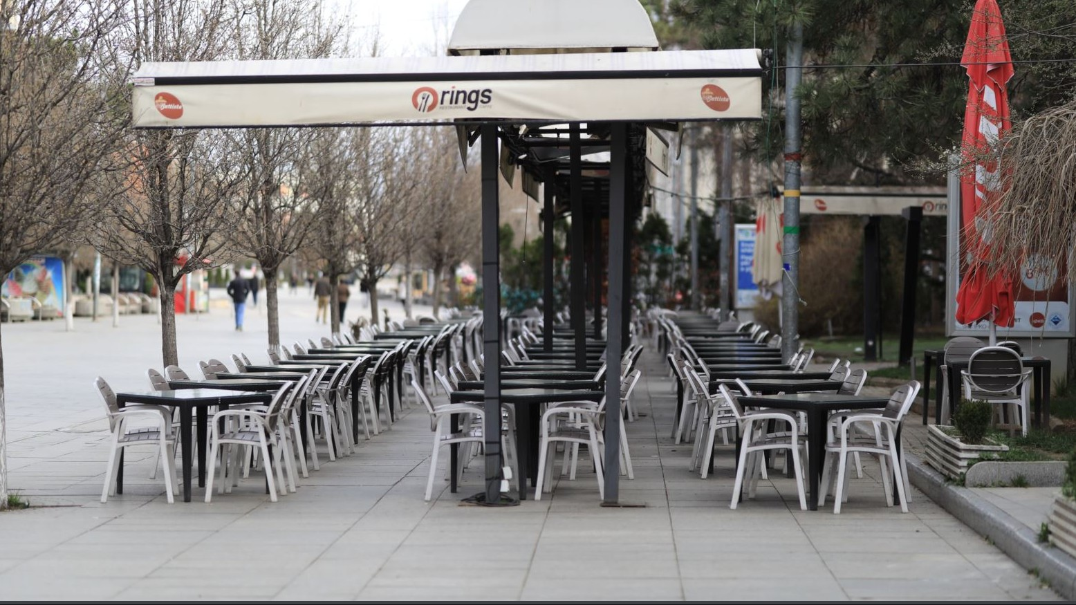 Me 1 qershor hapen kafiteritë e restorantet në Kosovë: Këto janë rregullat që duhet t'i ndiqni