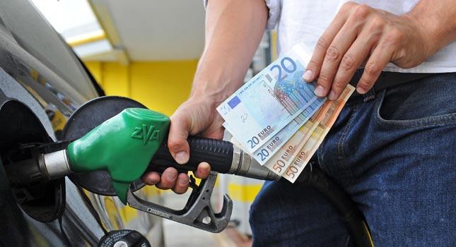 Pritet ngritje e çmimit të naftës dhe derivateve të saj