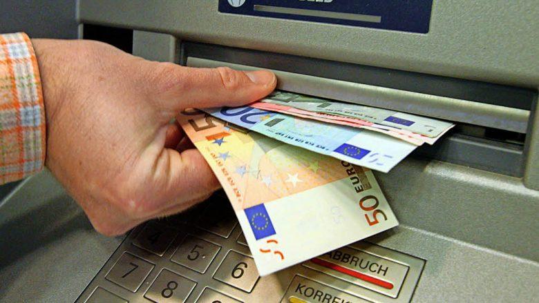 Hoti tregon kush do të marrë nga 170 euro pas dekretimit të buxhetit