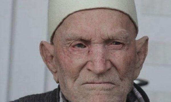 Plaku 106-vjeçar nga Vitia vdes tri ditë para se ta përfundonte Ramazanin e 94't