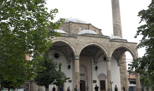Qytetarët thonë se do të respektojnë rregullat gjatë festës së Bajramit