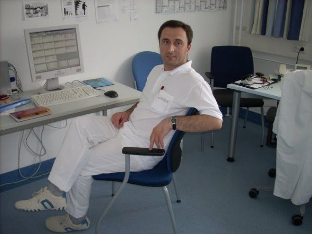 Mjeku kosovar në Berlin: Koronavirusi po sulmon nga të katër anët, institucionet e Kosovës s'e kanë nën kontroll