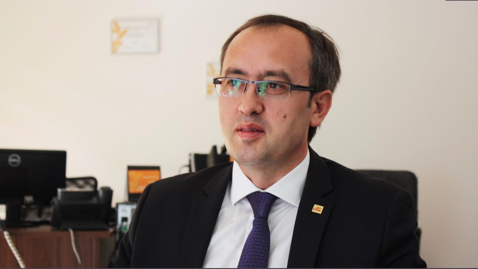 Mediat gjermane thonë se me Hotin po përgatitet të bëhet pazar me Kosovën