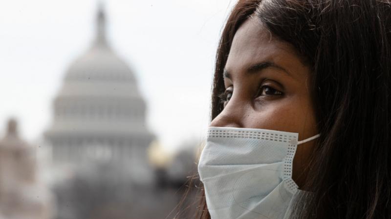 Studimi danez: Maska nuk mbron nga koronavirusi