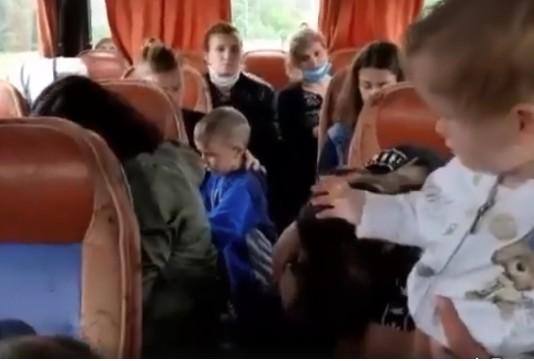 Ministria e Jashtme ua mundëson kalimin e kosovarëve në kufirin Slloveni-Kroaci