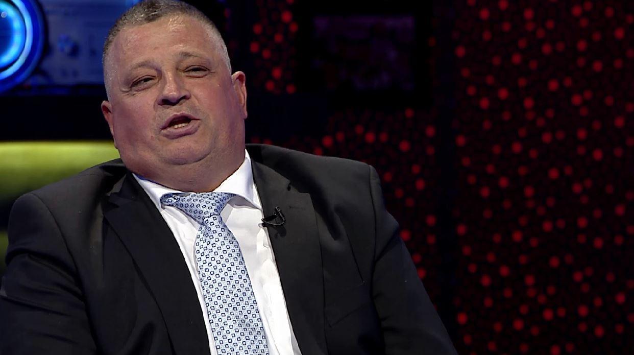 Nasim Haradinaj: Isa Mustafa e ka sabotuar presidentin Ibrahim Rugova