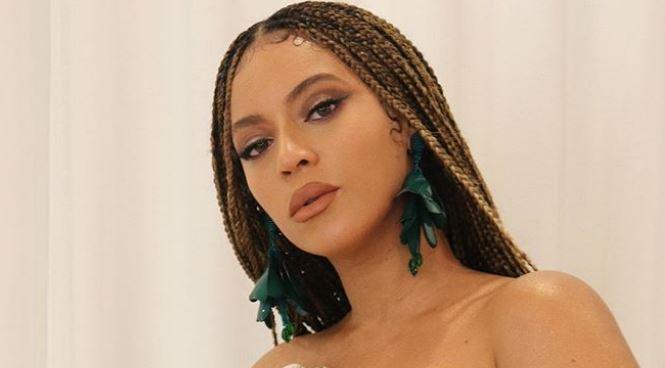 Beyonce reagon pas vendimit për gjykimin e katër oficerëve për vrasjen e Floyd