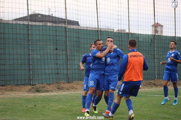 Tri ndeshje interesante zhvillohen sot në Superligën e Kosovës