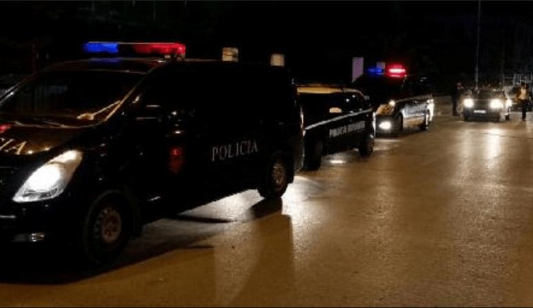Vrasja e 2 vëllezërve në Krujë, policia identifikon autorin e krimit