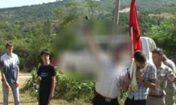 Familjet kosovare nuk i ndalin dasmat, Policia intervenon në këto katër komuna