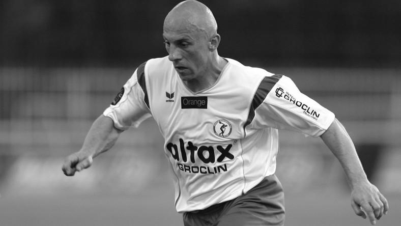 Futbollisti polak ndërron jetë në moshën 46-vjeçare