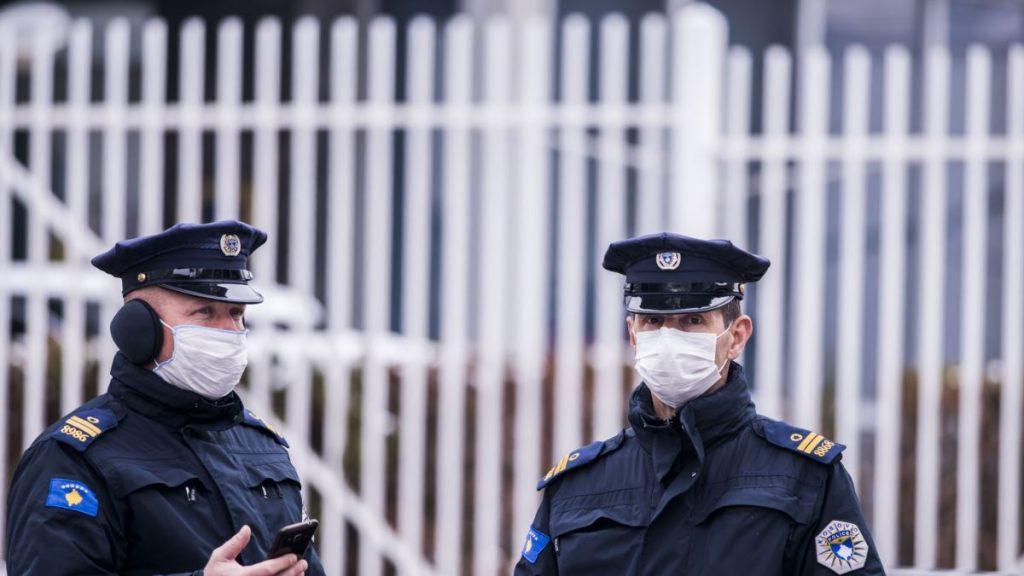 'Momenti i fundit' për miratimin e Ligjit për pandeminë