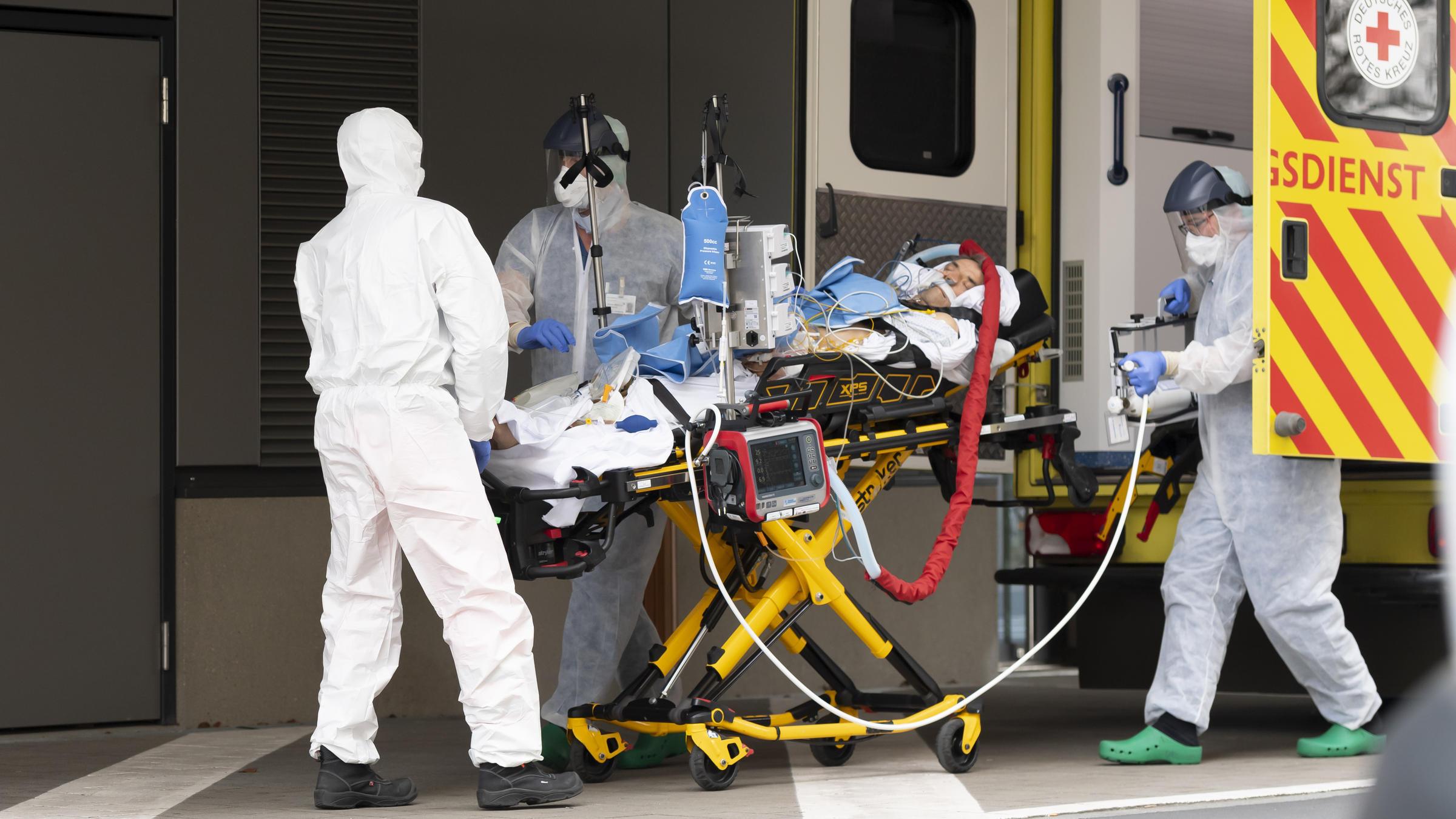 Dyshohet se dikush e ndali qëllimisht oksigjenin, a mund të cilësohet rasti si vrasje?