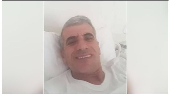 Rrëfen mjeku i infektuar me Covid-19: Jeta dhe vdekja e kishin kufirin më të hollë se fija e perit
