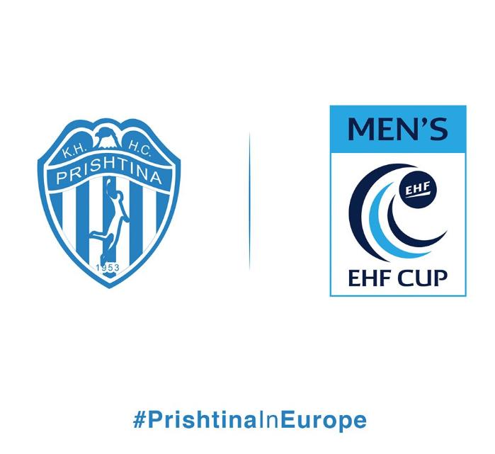 Ky klub i hendbollit do ta përfaqësoj Kosovën në garat evropiane