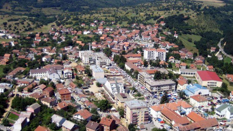 Banorët e 15 fshatrave të Dragashit që pesë vjet pa ujë të pijshëm