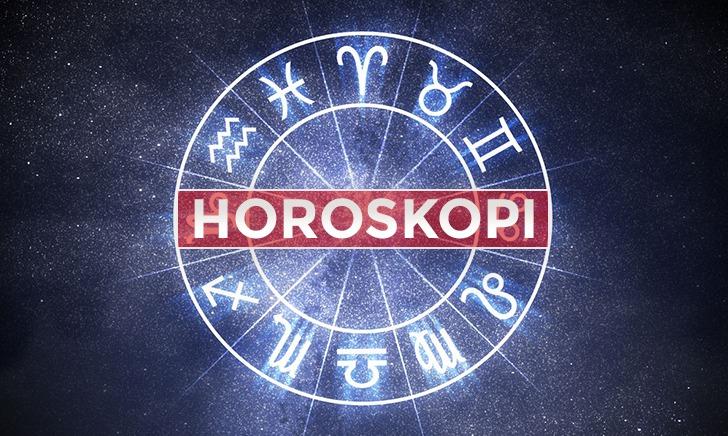 Horoskopi për ditën e sotme, 4 korrik 2020