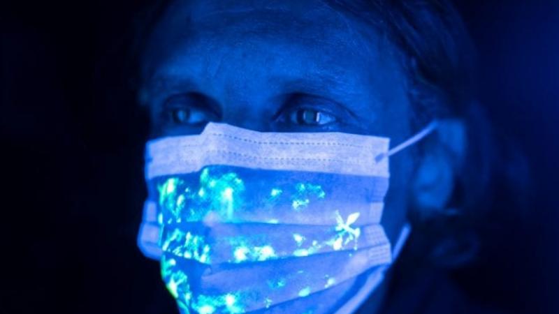 Armë e re kundër koronavirusit: Më efikase se maskat dhe distanca sociale