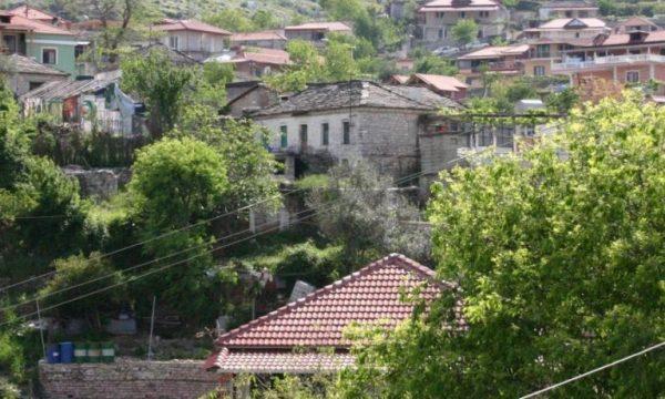 Këta janë disa fshatrat shqiptarë me emra të çuditshëm