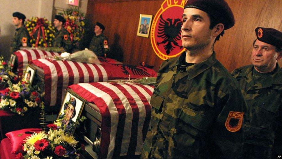 SHBA-të kërkojnë nga Beogradi drejtësi për vëllezërit Bytyçi, sot është përvjetori i vrasjes së tyre