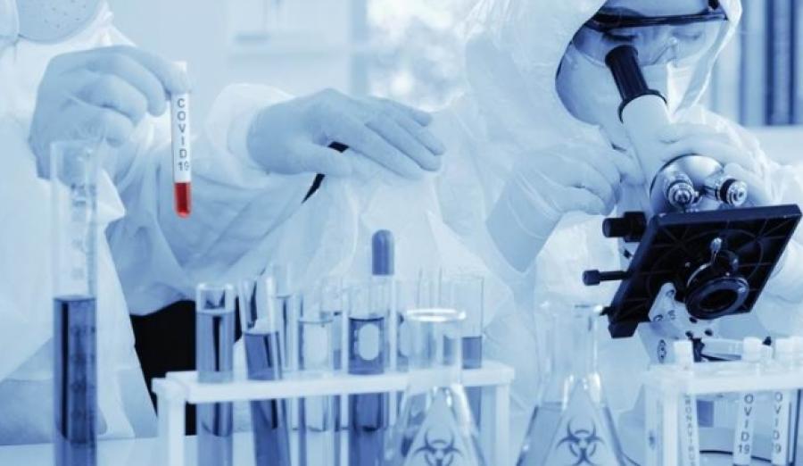 OBSH-ja alarmon për përhapjen e shpejtë të koronavirusit