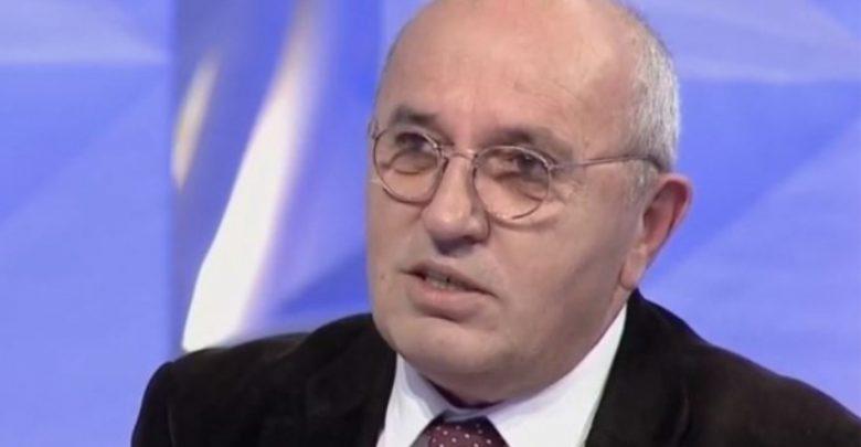 A ka ardhur koha për një kryeministër shqiptar në Maqedoninë e Veriut?