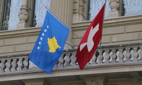 A do të vijnë mërgimtarët në Kosovë pas këtij vendimi të Zvicrës?