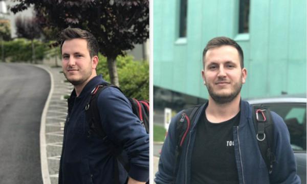 27-vjeçari nga Kamenica viktima më e re në moshë nga koronavirusi, pas 39-vjeçarit nga Gjakova që vdiq ditë më parë