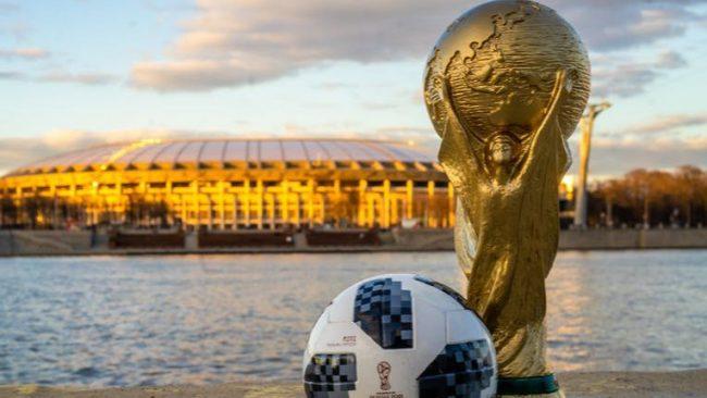 ZYRTARE: Kupa e Botës 2022 fillon më 21 nëntor