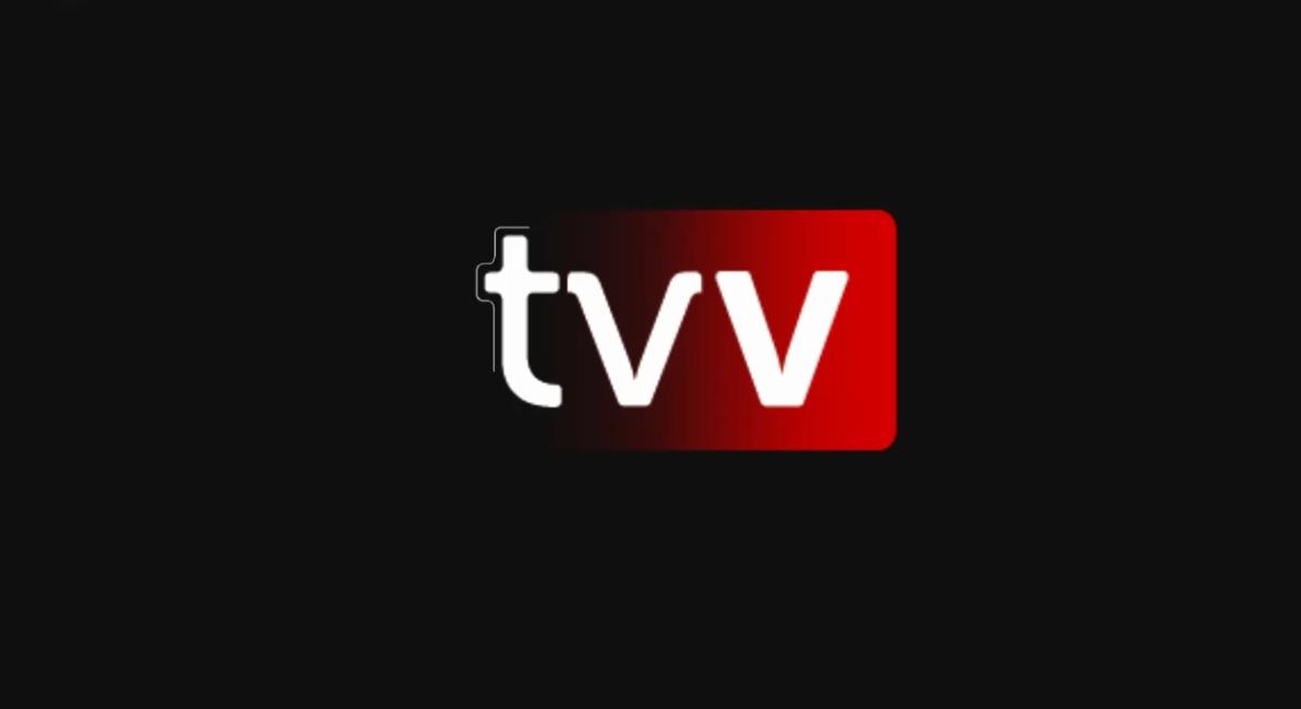 Vetëvendosje bëhet subjekti i parë politik në Kosovë me televizion të vetin