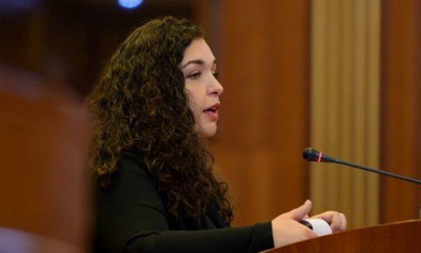 Qeveria kujdeset për pagat e avokatëve të Gjykatës Speciale, derisa në Kosovë njerëzit po vdesin nga pandemia