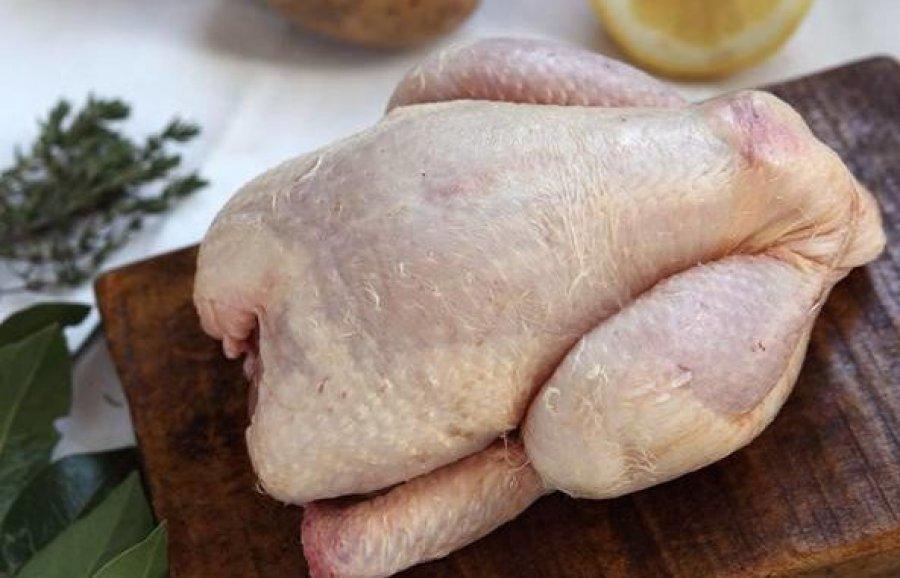 """""""Krahë pulash nga Brazili të infektuara me Covid""""- Kina alarmon tregjet botërore"""
