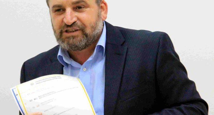 Ministria e Ekonomisë tregon arsyen se pse u shkarkuan katër Borde