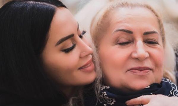 Nëna e Dafina Zeqirit si repere: Oj Dafinë lumja ti për veti, kurrë s'i mbete borxh këtij shteti