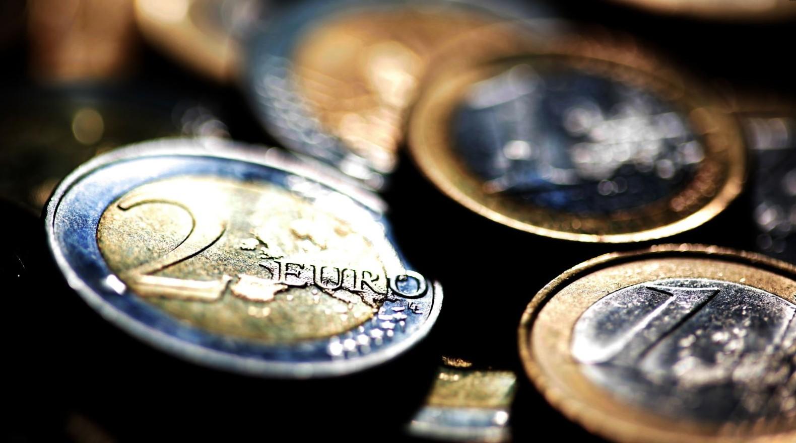 BERZH: Kosova 4% rritje ekonomike, Shqipëria 4.5%