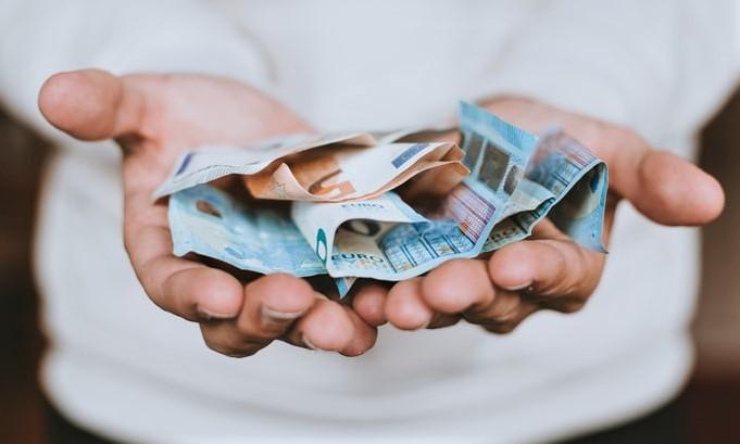 Sipas statistikës, kaq është paga mesatare e kosovarëve në Gjermani