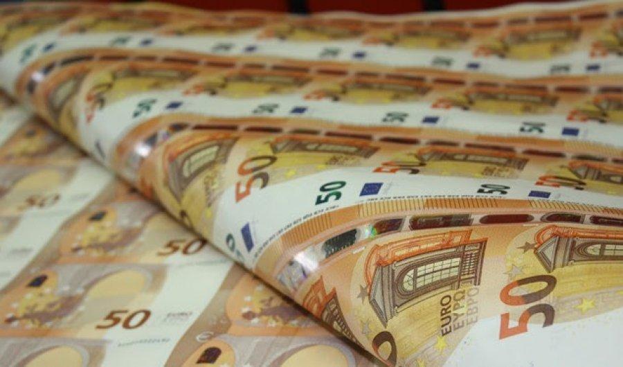 Nuk ka asnjë investitor të huaj në Kosovë gjatë pandemisë