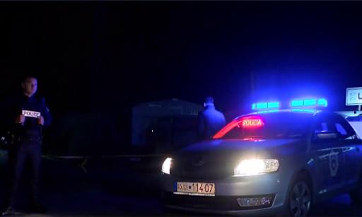 Përleshje me armë e thika mes disa qytetarëve në Prevallë, arrestohen 4 persona