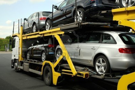 Bie importi i automjeteve për 30 për qind, rënie e konsiderueshme e të hyrave në Doganë