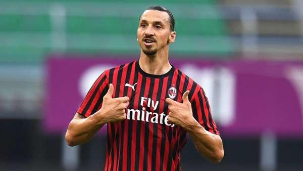 Milani shpreson se do ta mbajë Ibrahimovicin, edhe pse s'do të jetë e lehtë