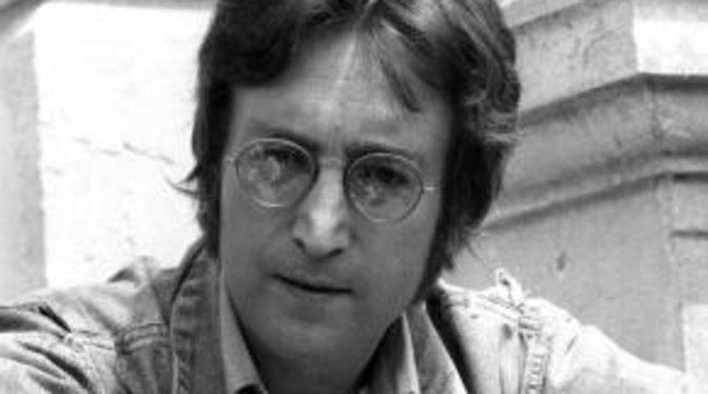 Vrasësi i John Lennon pas 40 vitesh i kërkon falje gruas së këngëtarit: Ishte një veprim neveritshëm