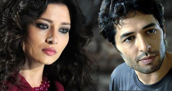 Zbulohet partneri i ri i 'Gylserenit', kush është i zgjedhuri në krah të aktores