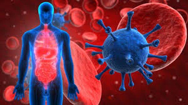 Zbulimi i shkencëtarëve: Koronavirusi nuk sulmon vetëm mushkëritë, ja një tipar tjetër i rrezikshëm