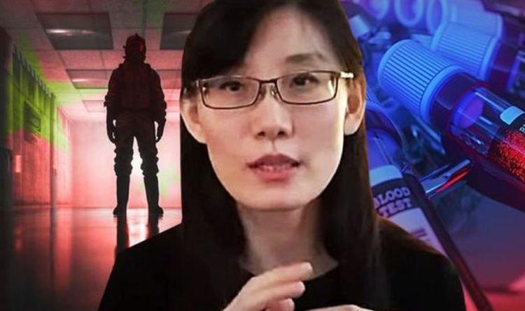 """Virologia kineze publikon dëshmi se """"koronavirusi ka dalë nga laboratori"""""""