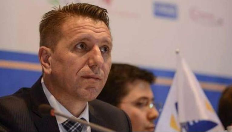 Reagon eksperti i sigurisë kibernetike pas emërimit të Berishës si Koordinator i sulmeve kibernetike