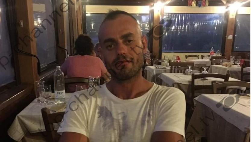 U vra me 14 plumba brenda në makinë: Ky është 33-vjeçari i ekzekutuar në Rrogozhinë