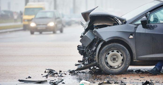 Gjendja alarmante: Mbi 50 aksidente ndodhën brenda 24 orëve në Kosovë