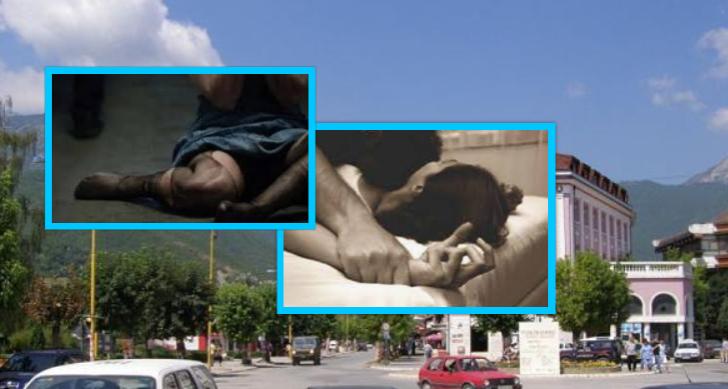 Ngjarje e rëndë në Pejë: Vjehrri e dhunonte seksualisht burri e rrihte 20 vjeçaren, Prokuroria merr masat