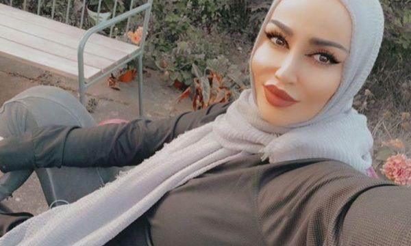 Dikur me bikini sot e ka vendosur mbulesën islame, rrëfimi i Shkëndije Mujaj: Ja si vendosa…
